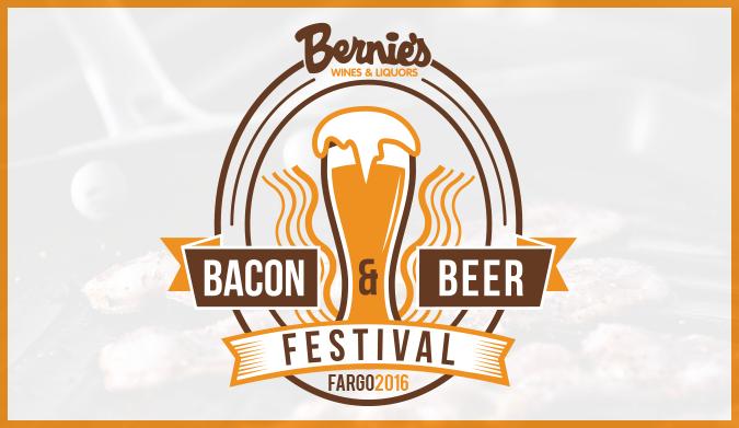 bb-logo-image