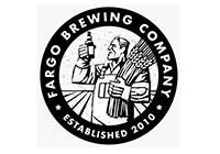 sponsor-fbc