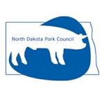 sponsor-nd-pork