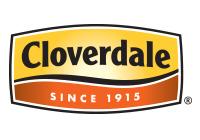 sponsor-cloverdale
