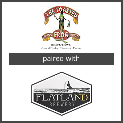 toasted-frog-flatland