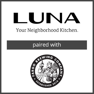 luna-fargo-brewing
