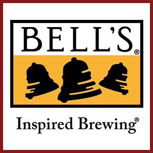fg-bells