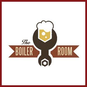 fg-boiler-room