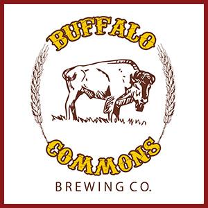 fg-buffalo