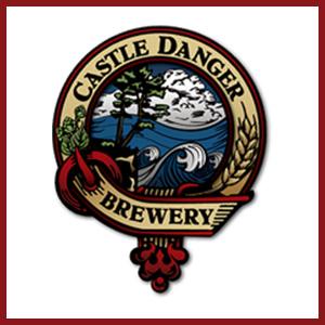 fg-castle-danger