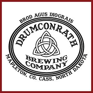 fg-drumconrath