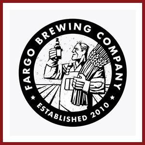fg-fargo-brewing