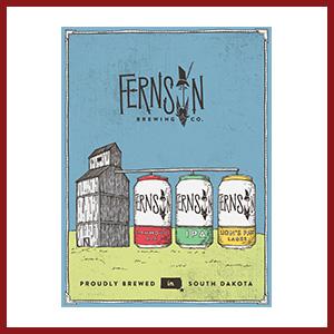 fg-fernson