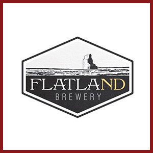 fg-flatland