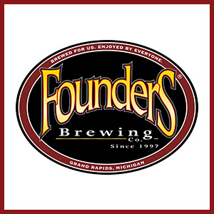 fg-founders
