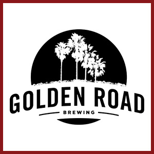 fg-golden-road
