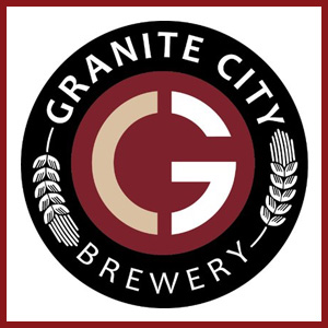 fg-granite-city