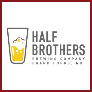 fg-half-bros