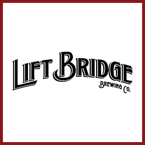 fg-lift-bridge