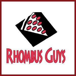fg-rhombus