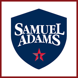 fg-sam-adams