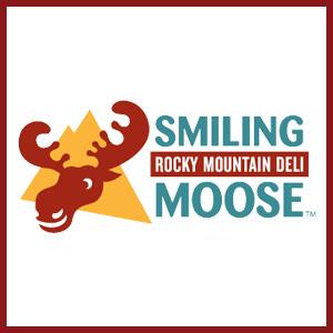 fg-smiling-moose