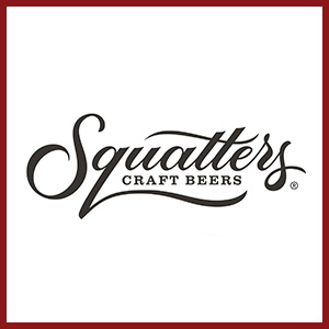 fg-squatters
