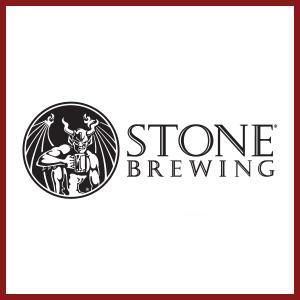 fg-stone-brewing