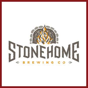 fg-stonehome