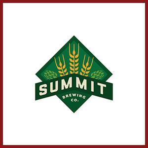 fg-summit