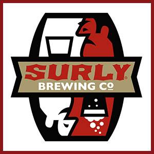 fg-surly