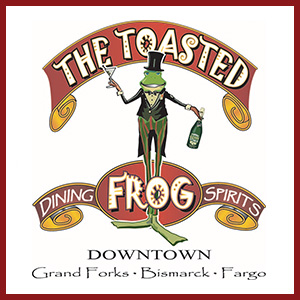 fg-toasted-frog