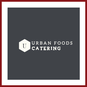 fg-urban-foods