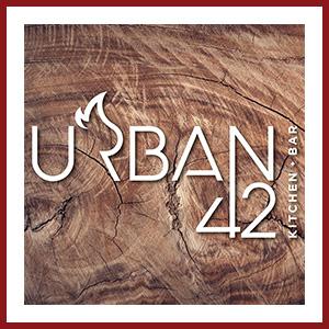 fg-urban42