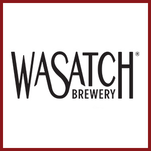 fg-wasatch