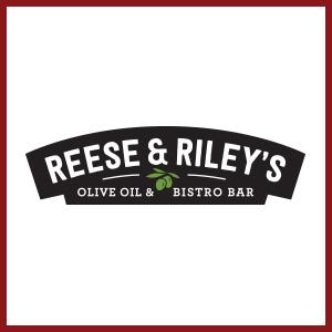 fg-reese-riley