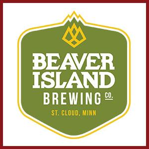 beaver-island