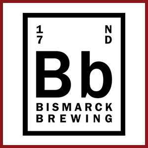 bismarck-brewing