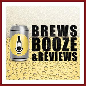 brews-booze