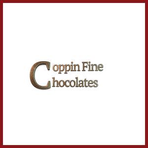 coppin-choc