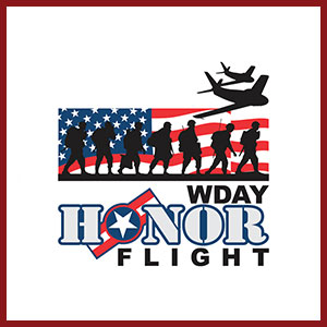 honor-flight