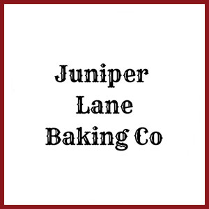 juniper-lane-baking