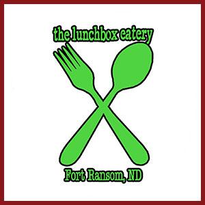 lunchbox-earery