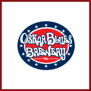 oscar-blues-brewery
