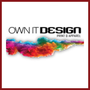 own-it-design