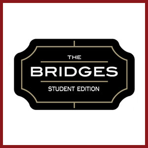 the-bridges