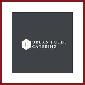 urban-foods
